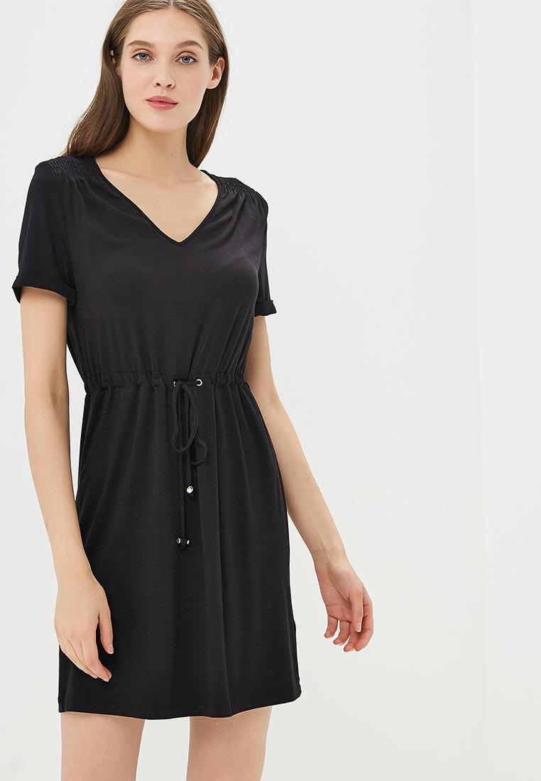 Платье Dorothy Perkins (Дороти Перкинс) 7583510