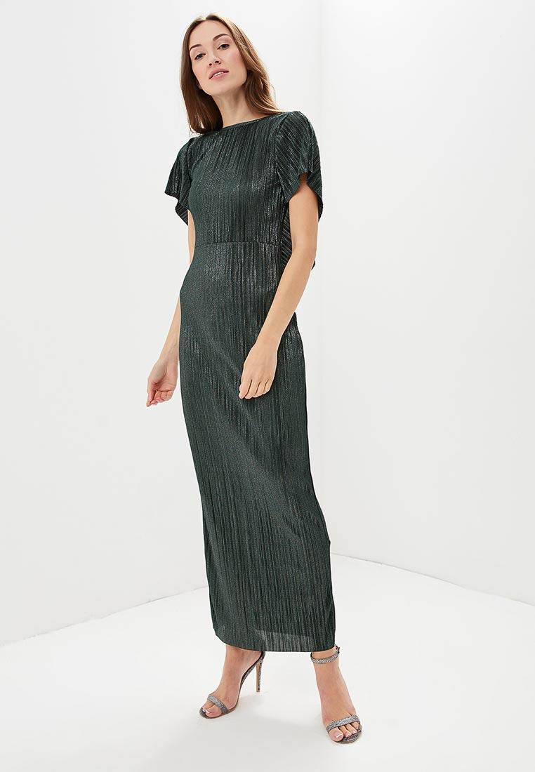Вечернее / коктейльное платье Dorothy Perkins (Дороти Перкинс) 7583011
