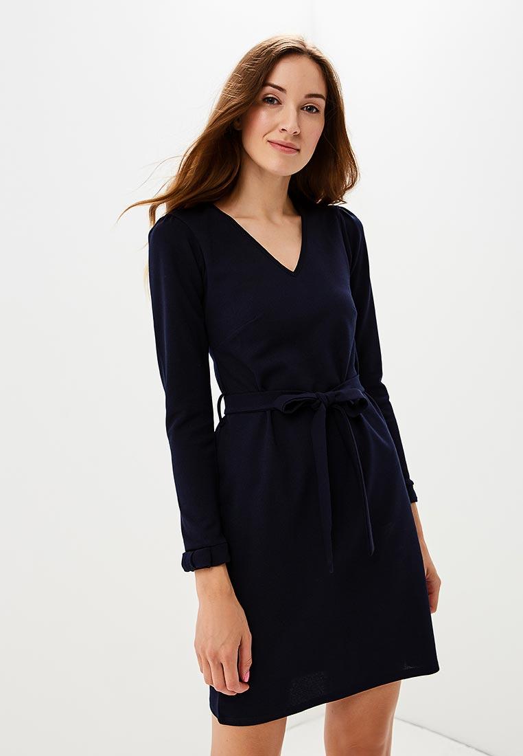 Платье Dorothy Perkins (Дороти Перкинс) 7592530