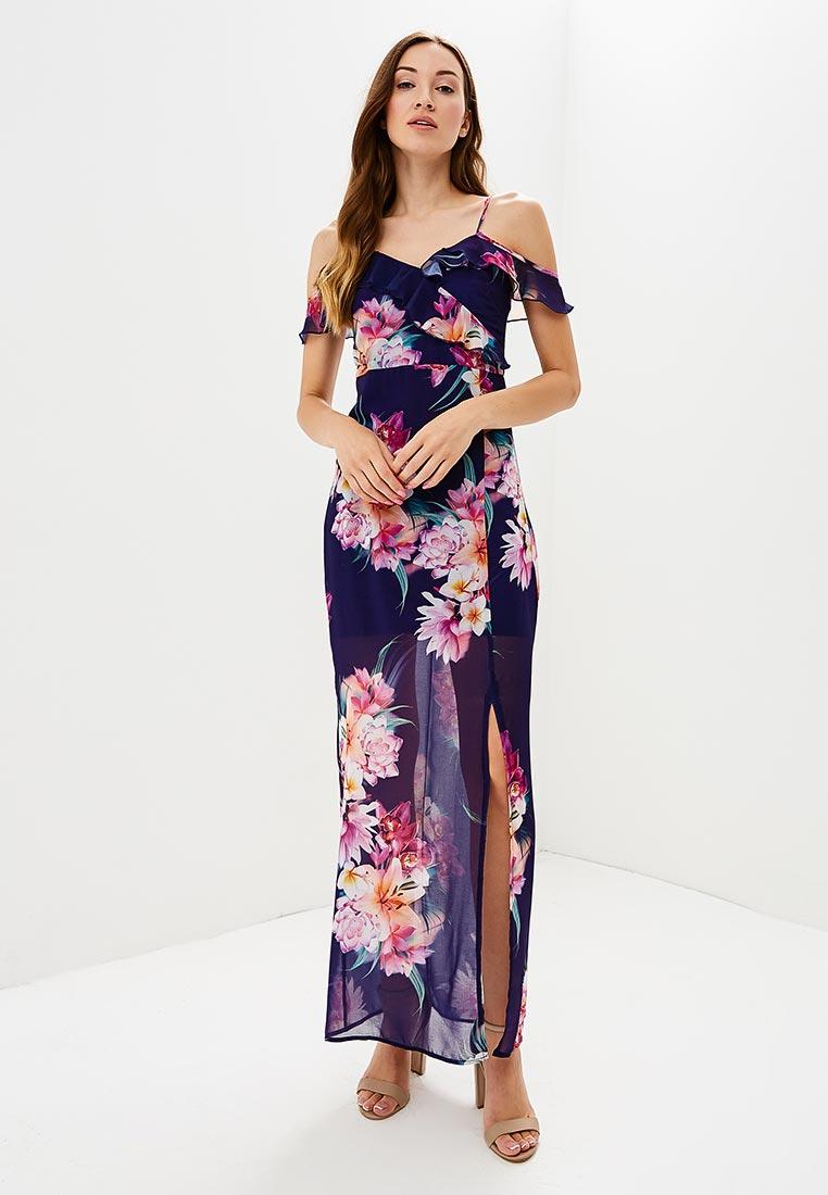 Вечернее / коктейльное платье Dorothy Perkins (Дороти Перкинс) 12647830