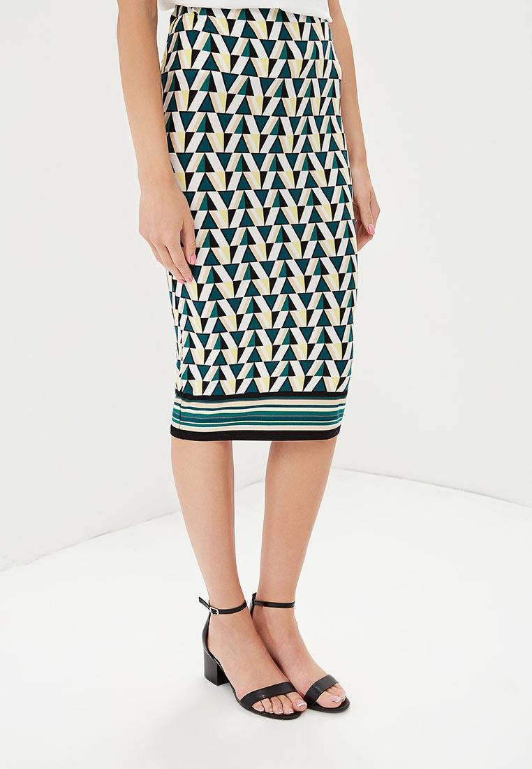 Узкая юбка Dorothy Perkins (Дороти Перкинс) 14791422