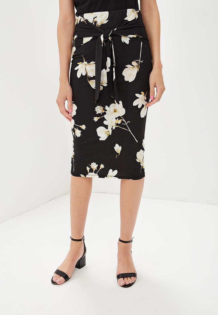Узкая юбка Dorothy Perkins (Дороти Перкинс) 14792210