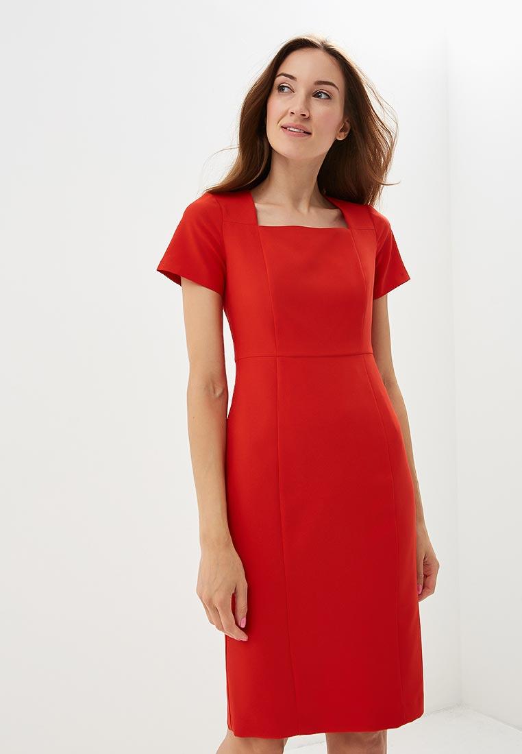 Платье Dorothy Perkins (Дороти Перкинс) 66911612