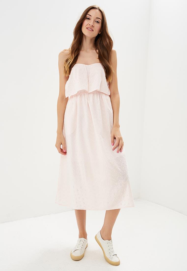 Платье Dorothy Perkins (Дороти Перкинс) 67304245