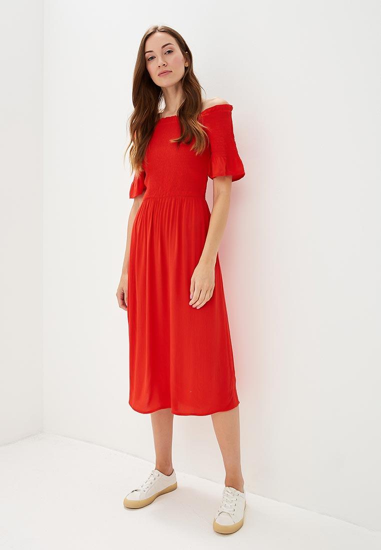 Платье Dorothy Perkins (Дороти Перкинс) 67310626