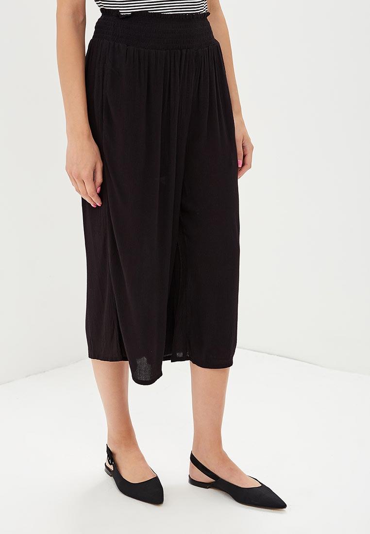 Женские широкие и расклешенные брюки Dorothy Perkins (Дороти Перкинс) 67312210