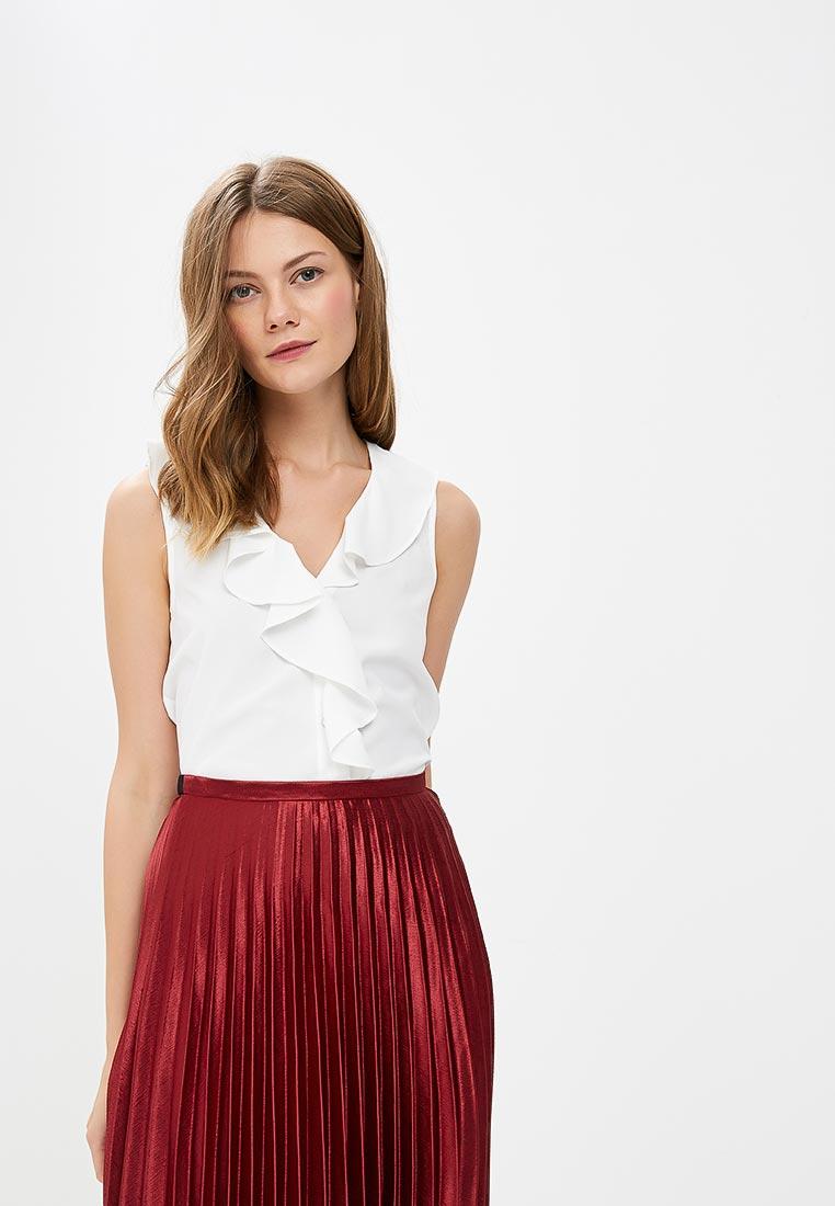 Блуза Dorothy Perkins (Дороти Перкинс) 5772856