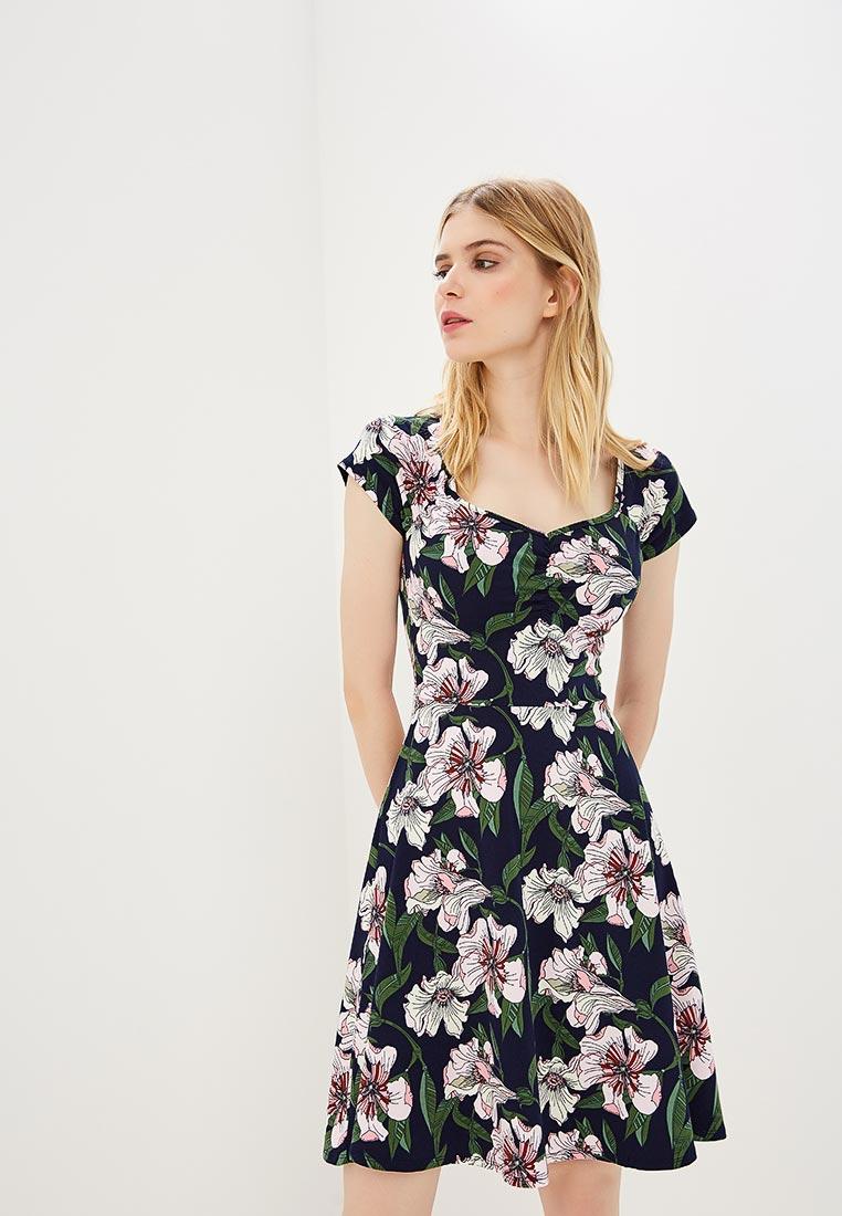 Платье Dorothy Perkins (Дороти Перкинс) 7954845