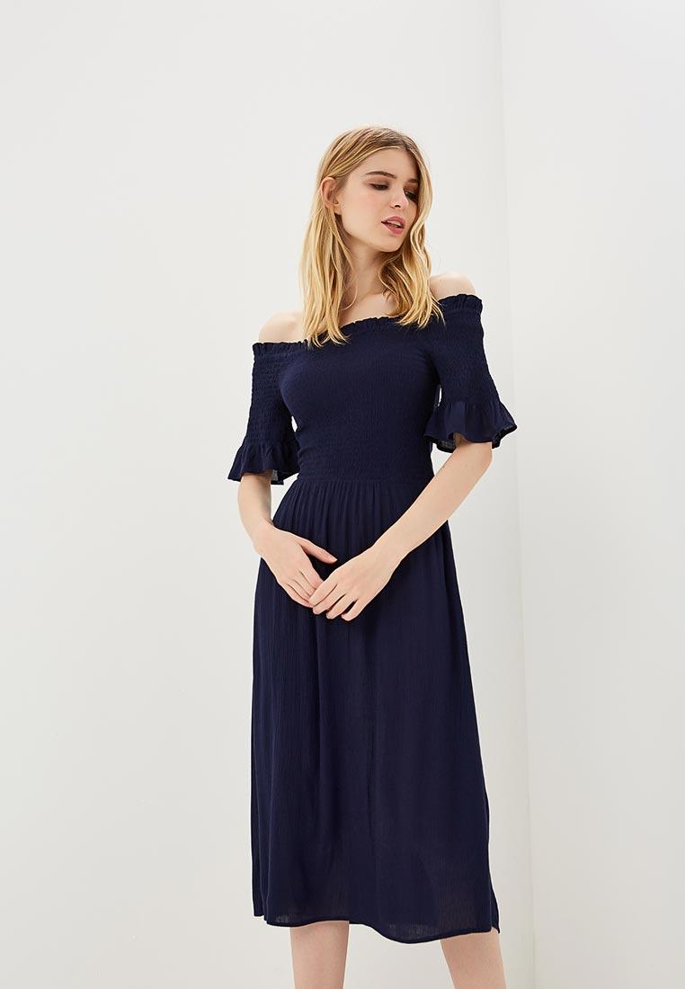 Платье Dorothy Perkins (Дороти Перкинс) 67310530