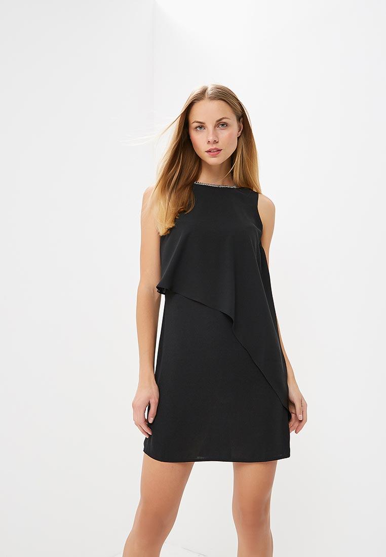 Платье Dorothy Perkins (Дороти Перкинс) 7587201