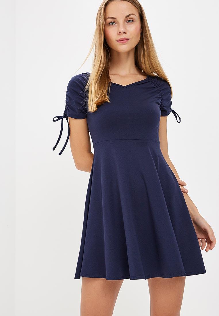 Платье Dorothy Perkins (Дороти Перкинс) 7591430