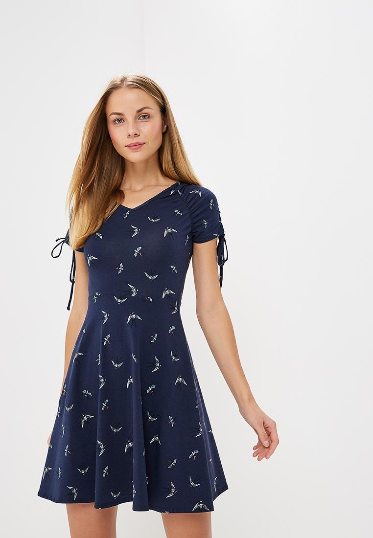Платье Dorothy Perkins (Дороти Перкинс) 7591530