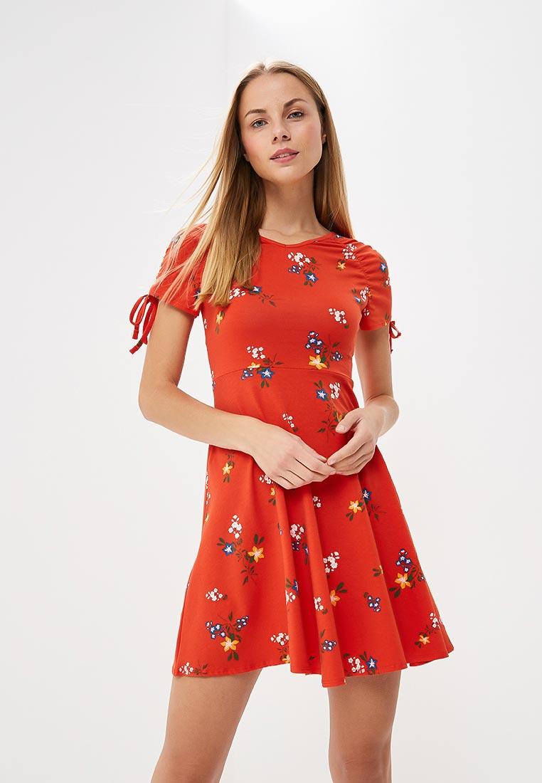 Платье Dorothy Perkins (Дороти Перкинс) 7591726