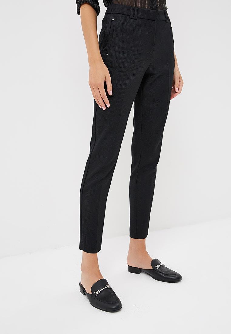 Женские классические брюки Dorothy Perkins (Дороти Перкинс) 66898010