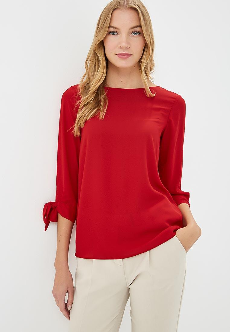 Блуза Dorothy Perkins (Дороти Перкинс) 5769812