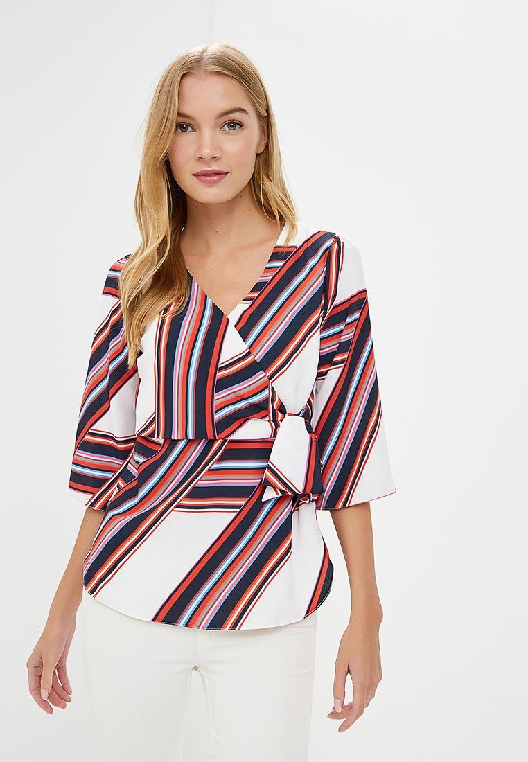 Блуза Dorothy Perkins (Дороти Перкинс) 5770556