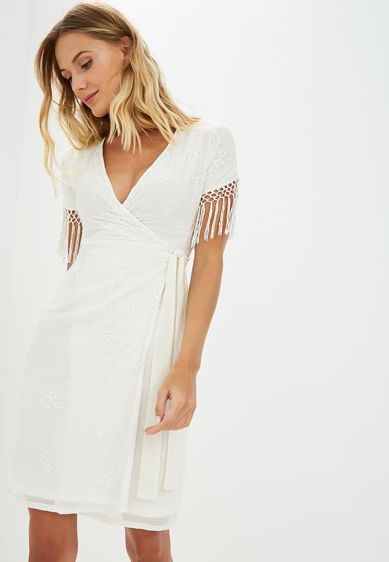 Платье Dorothy Perkins (Дороти Перкинс) 7575622