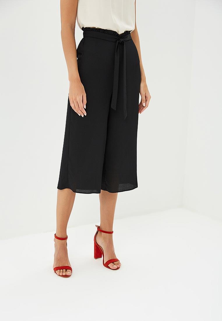 Женские широкие и расклешенные брюки Dorothy Perkins (Дороти Перкинс) 14782010