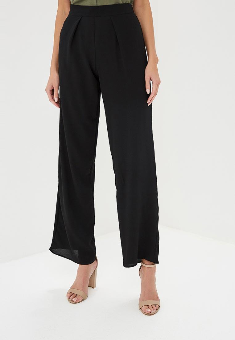 Женские классические брюки Dorothy Perkins (Дороти Перкинс) 14791110