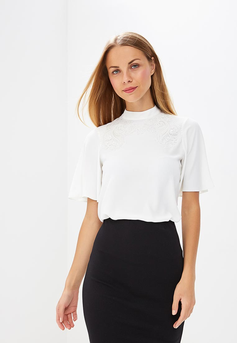 Блуза Dorothy Perkins (Дороти Перкинс) 5770756