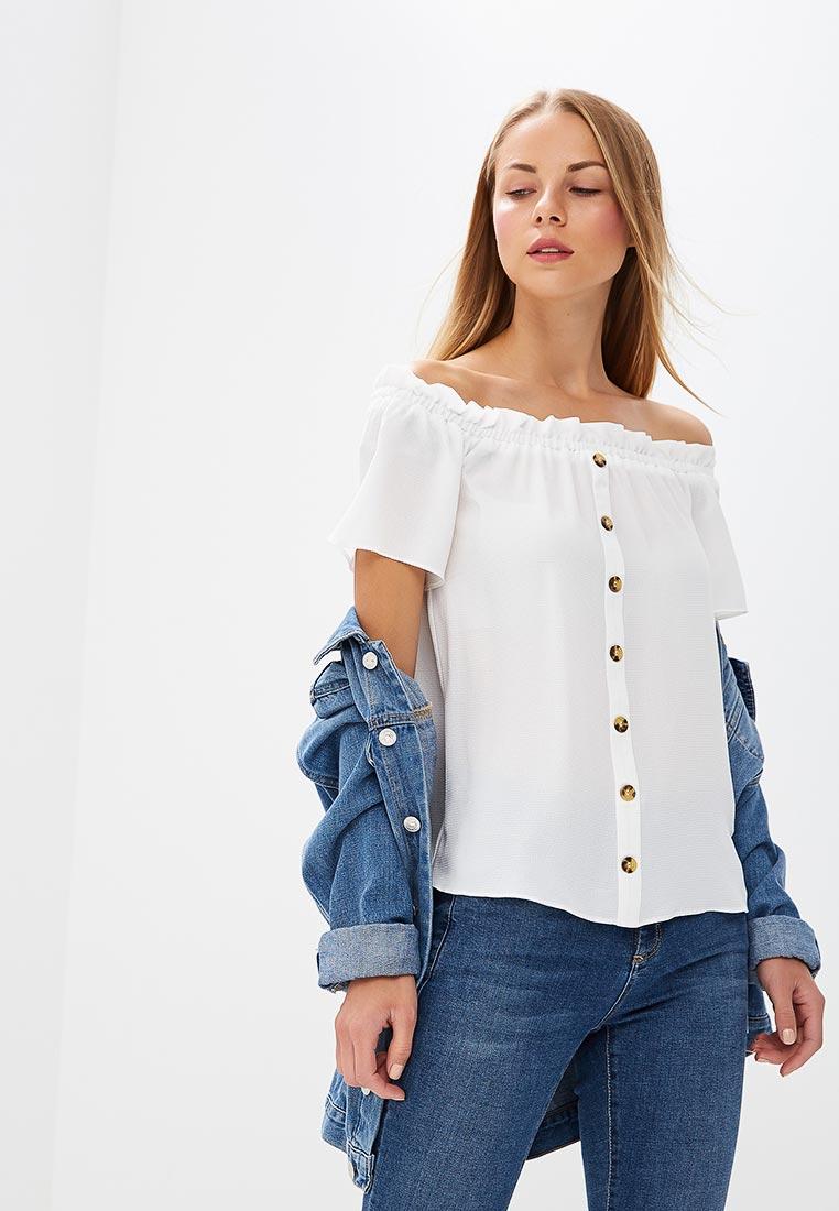 Блуза Dorothy Perkins (Дороти Перкинс) 5780056