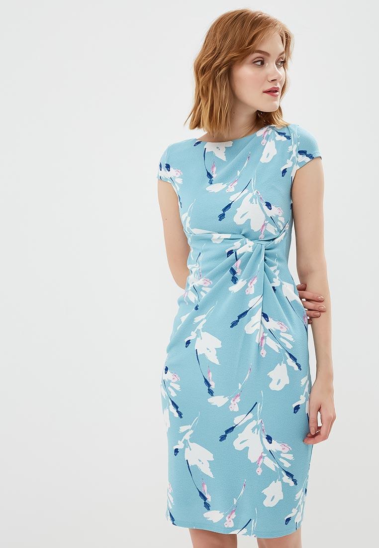 Платье Dorothy Perkins (Дороти Перкинс) 12669911