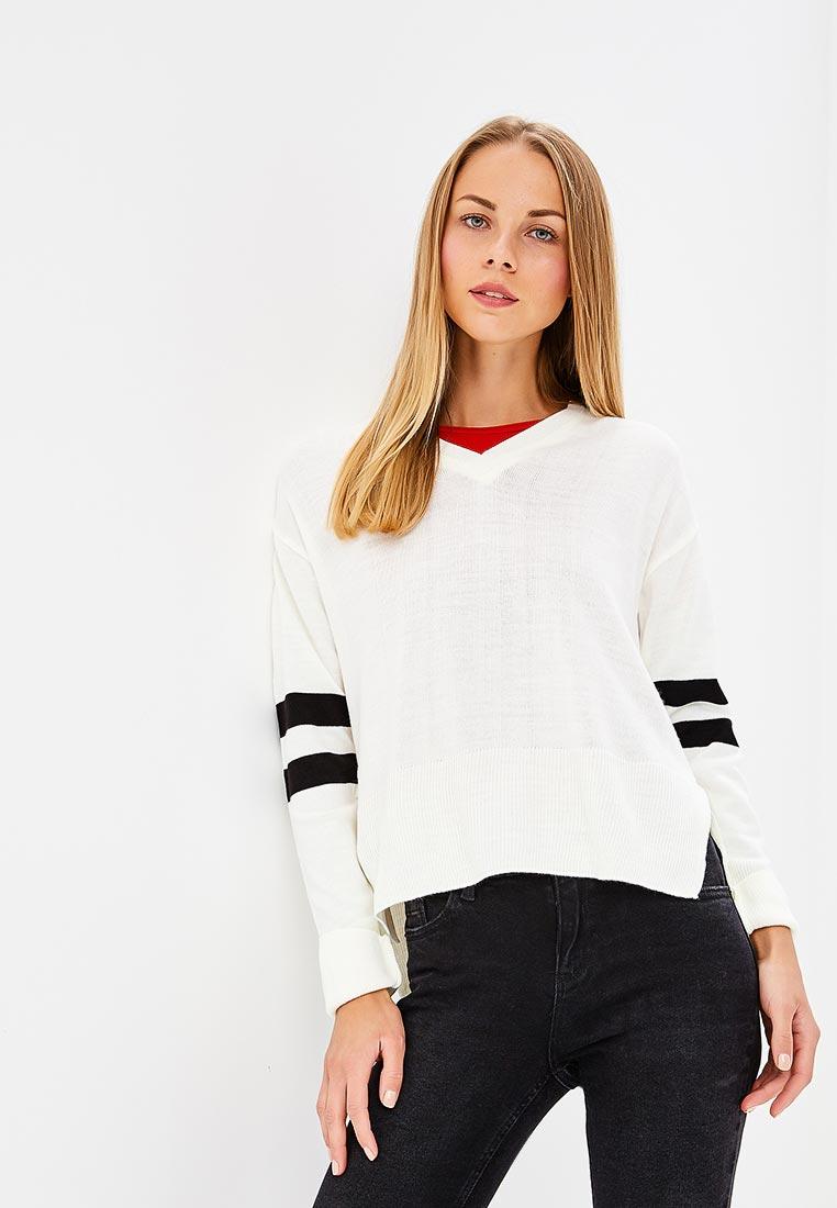 Пуловер Dorothy Perkins (Дороти Перкинс) 55441201