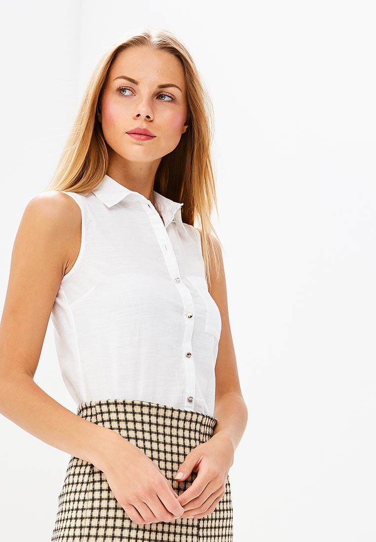 Блуза Dorothy Perkins (Дороти Перкинс) 67305356