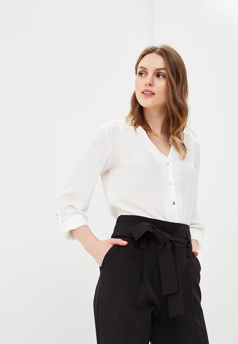 Блуза Dorothy Perkins (Дороти Перкинс) 5764256