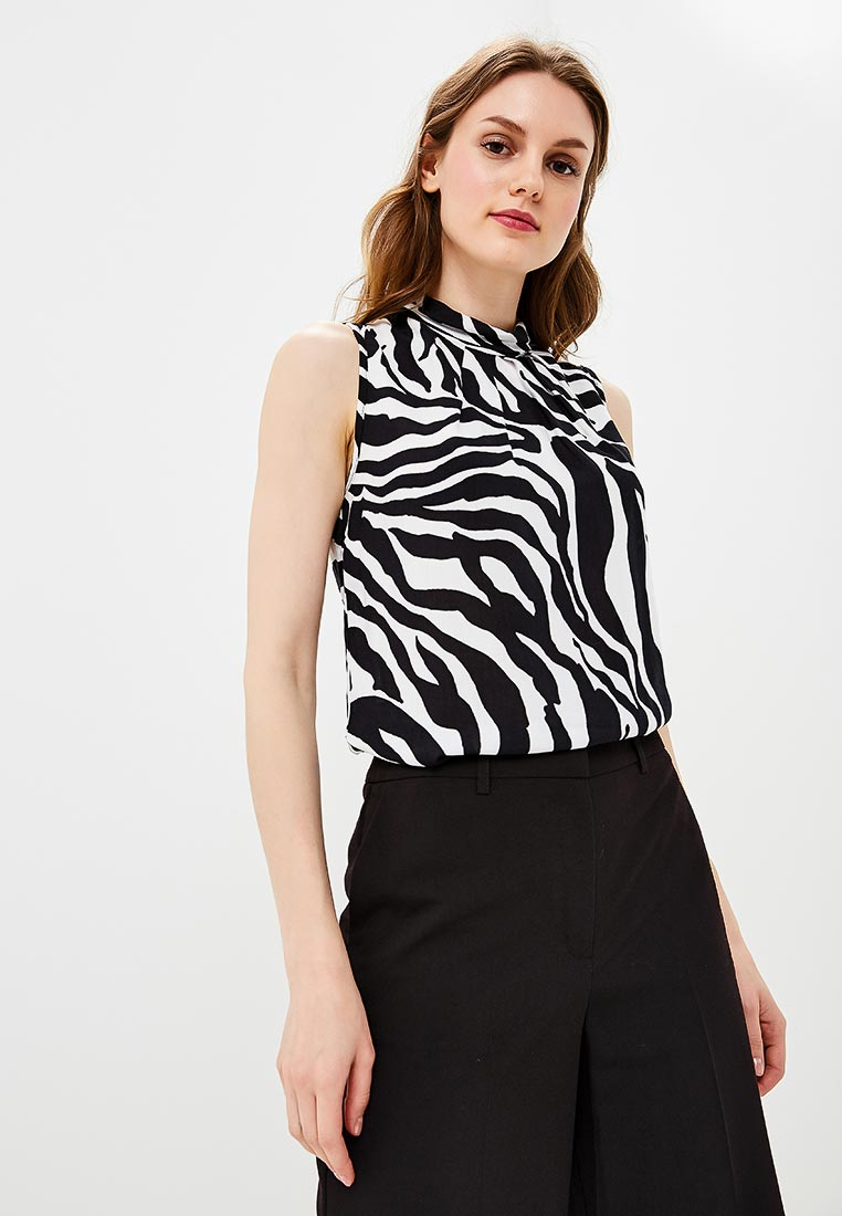 Блуза Dorothy Perkins (Дороти Перкинс) 5774410
