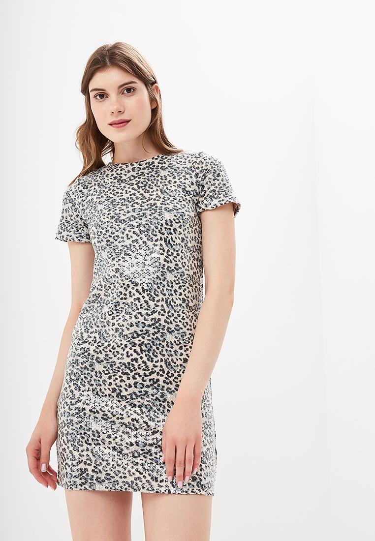 Платье Dorothy Perkins (Дороти Перкинс) 7585532