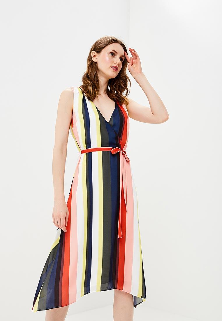 Платье Dorothy Perkins (Дороти Перкинс) 7585732