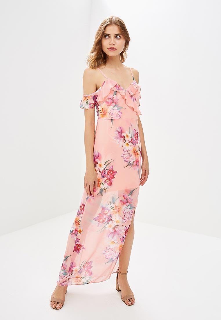 Платье Dorothy Perkins (Дороти Перкинс) 12647555