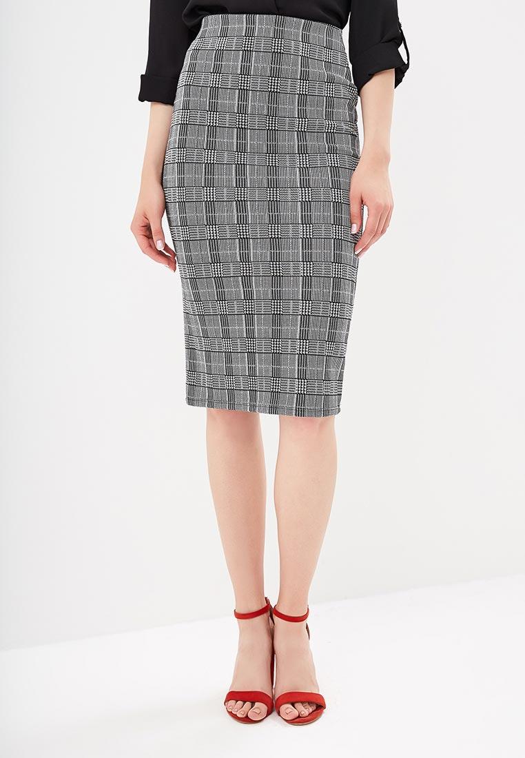 Узкая юбка Dorothy Perkins (Дороти Перкинс) 14780027