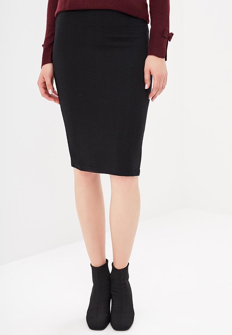 Узкая юбка Dorothy Perkins (Дороти Перкинс) 14782210