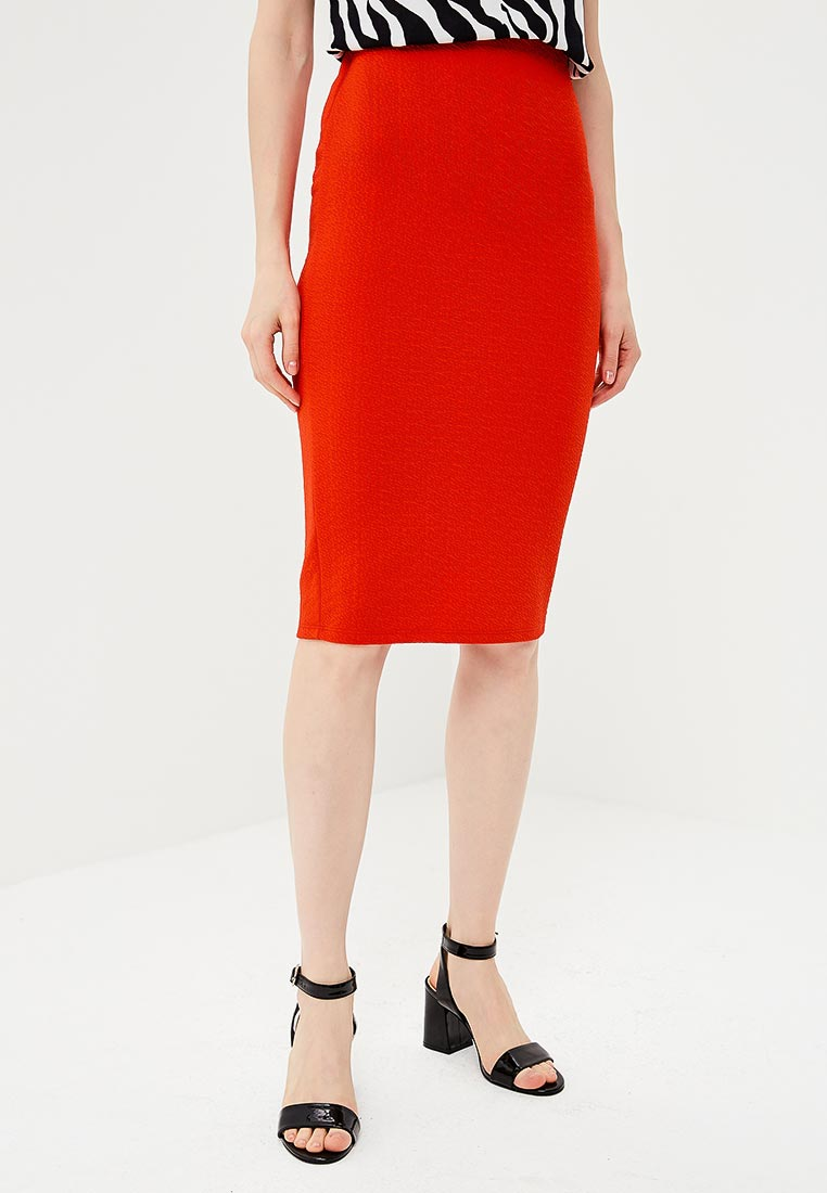 Узкая юбка Dorothy Perkins (Дороти Перкинс) 14782226