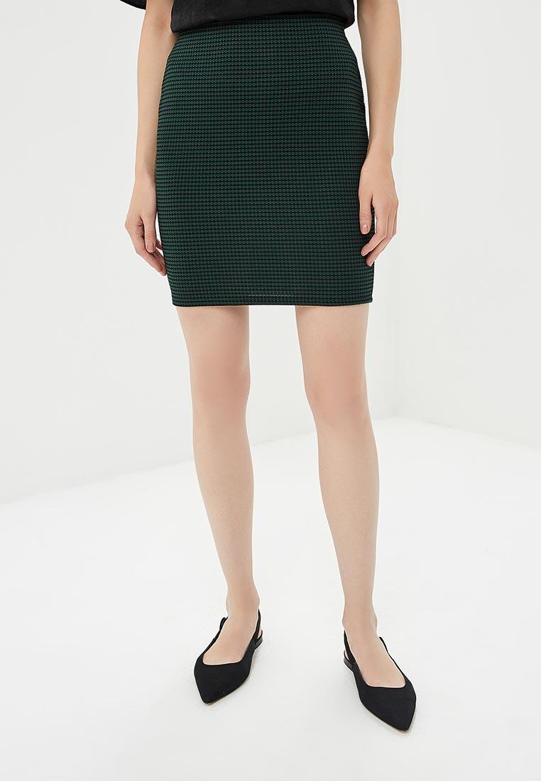 Узкая юбка Dorothy Perkins (Дороти Перкинс) 14782611