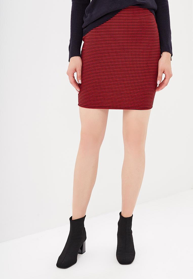 Узкая юбка Dorothy Perkins (Дороти Перкинс) 14782626