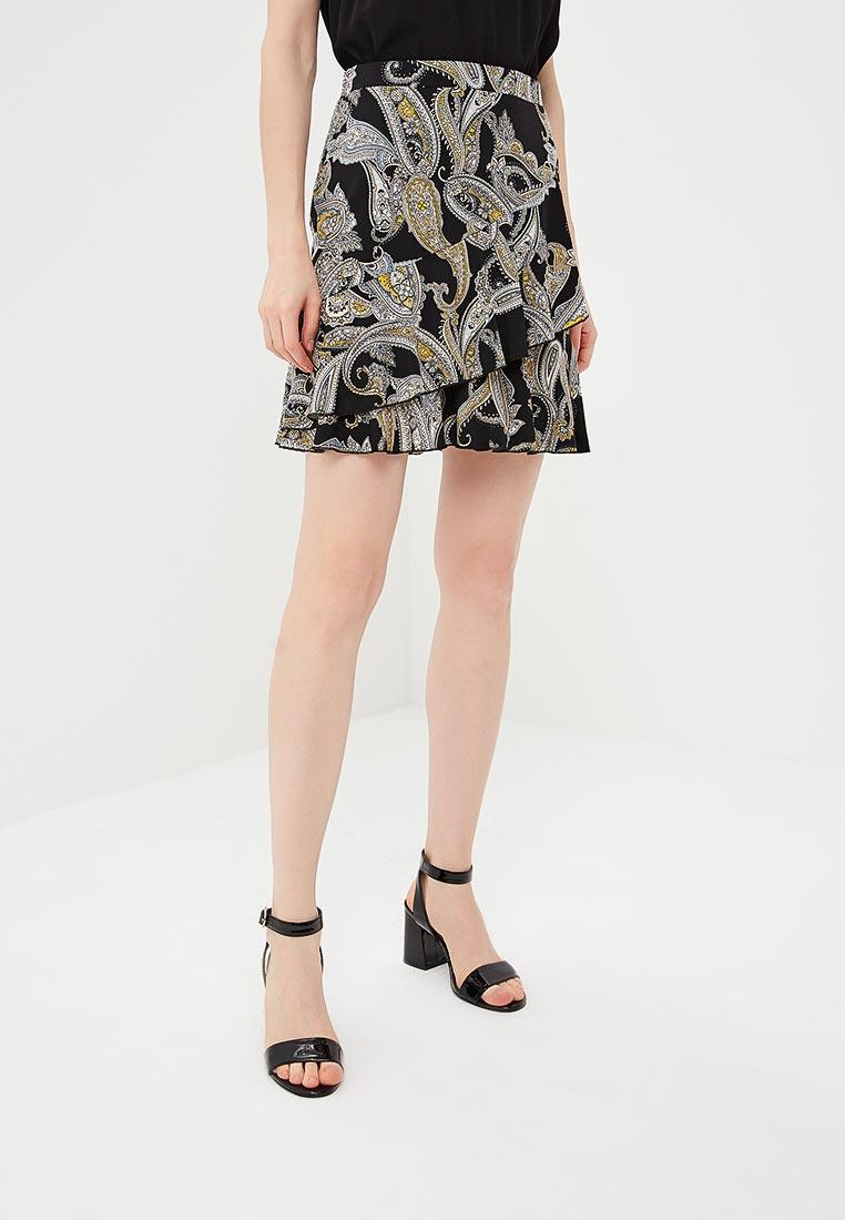 Широкая юбка Dorothy Perkins (Дороти Перкинс) 14785001