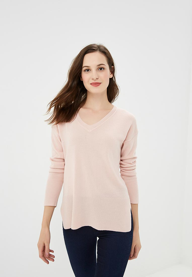 Пуловер Dorothy Perkins (Дороти Перкинс) 55428422