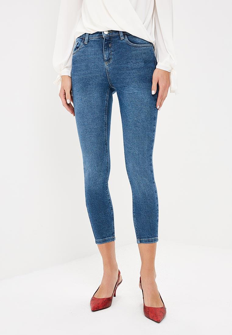 Зауженные джинсы Dorothy Perkins (Дороти Перкинс) 70537224