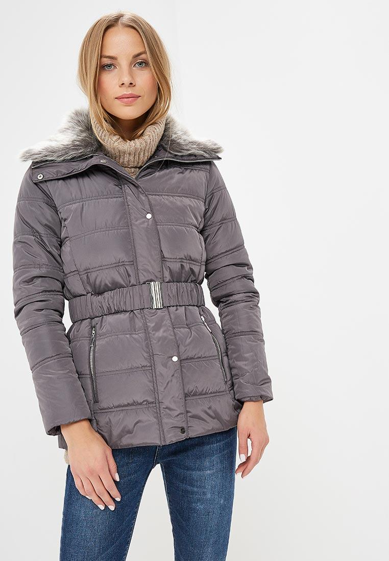 Утепленная куртка Dorothy Perkins (Дороти Перкинс) 92318063