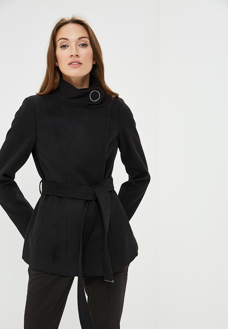 Женские пальто Dorothy Perkins (Дороти Перкинс) 98539301