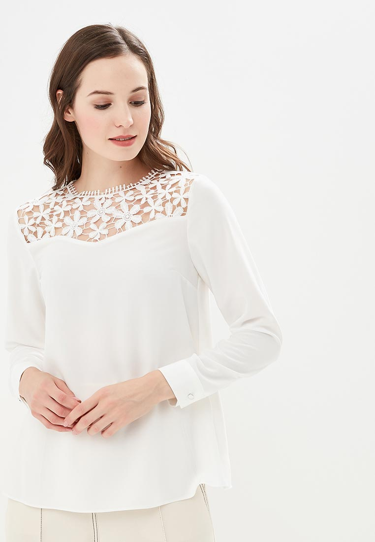 Блуза Dorothy Perkins (Дороти Перкинс) 5760182