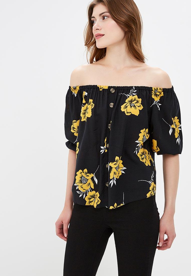 Блуза Dorothy Perkins (Дороти Перкинс) 5772410