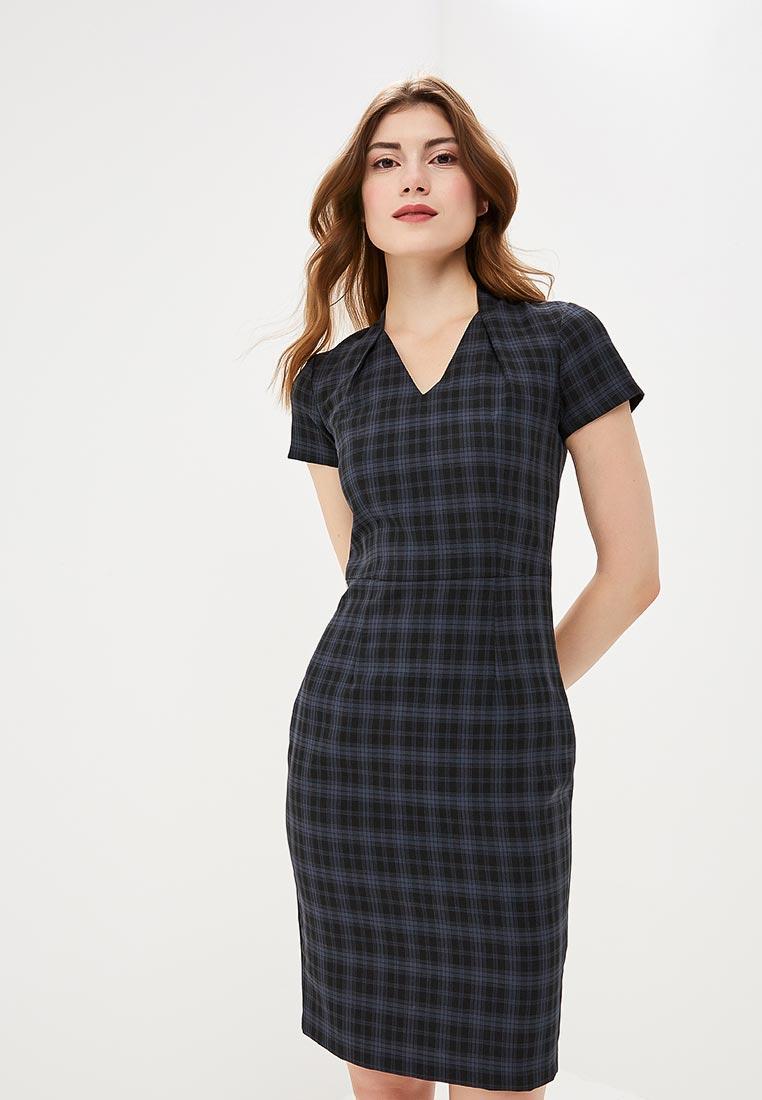 Платье Dorothy Perkins (Дороти Перкинс) 66915532
