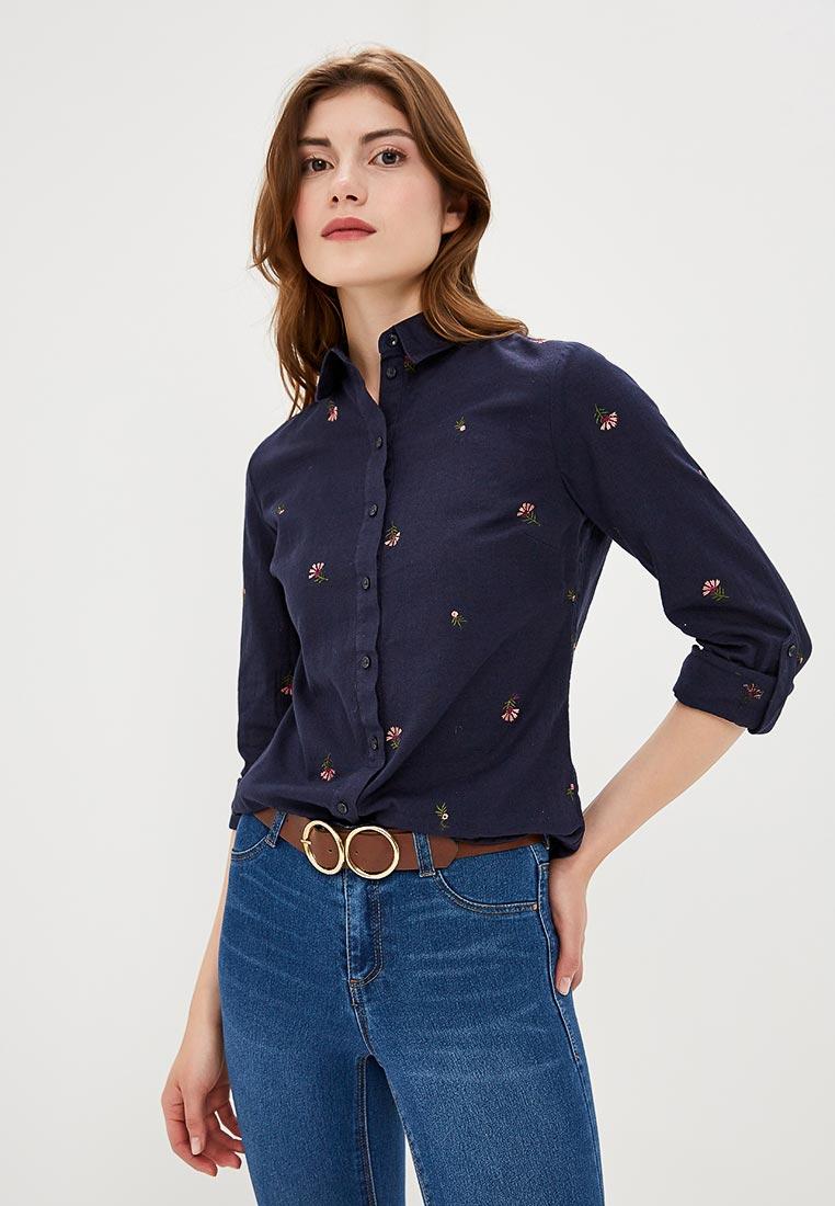 Женские рубашки с длинным рукавом Dorothy Perkins (Дороти Перкинс) 67306030