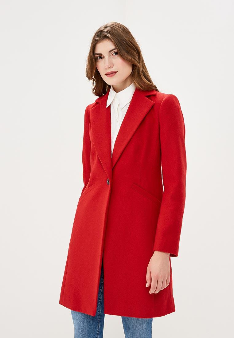 Женские пальто Dorothy Perkins (Дороти Перкинс) 98537826