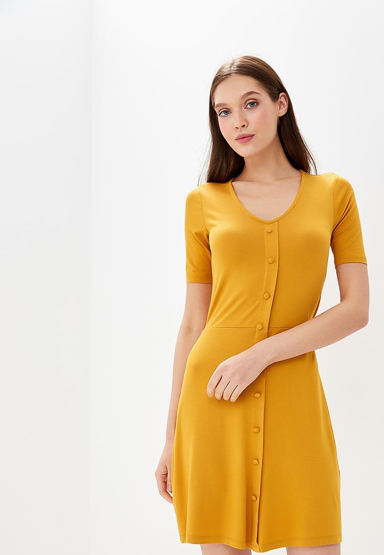 Платье Dorothy Perkins (Дороти Перкинс) 7956607