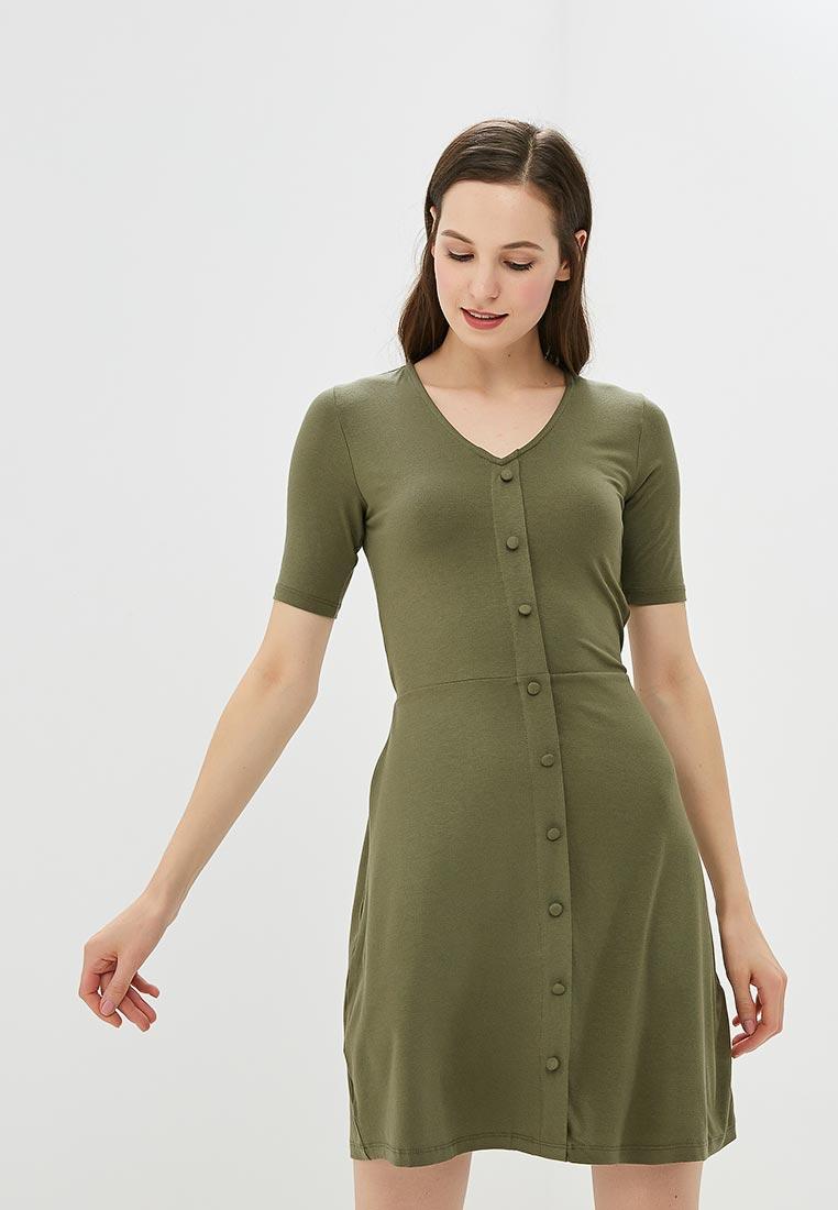 Платье Dorothy Perkins (Дороти Перкинс) 7956843